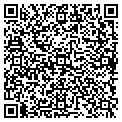 QR code with Anderson Courier Services contacts