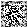 QR code with Simply Floral contacts
