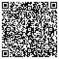 QR code with Trevathan Press contacts