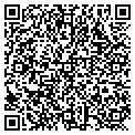 QR code with Stone's Auto Repair contacts