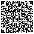 QR code with Lens Supply contacts
