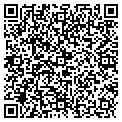 QR code with Burkes Upholstery contacts