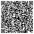QR code with Lewis Transfer & Storage Co contacts