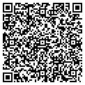 QR code with Talon Industries contacts