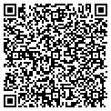 QR code with Sticker Savers Of Alaska contacts