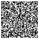QR code with Arnold's Custom Cabinets Inc contacts