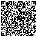 QR code with Aarons Two State Towing contacts