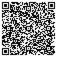 QR code with City of Clinton contacts