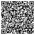 QR code with Rialto Theatre contacts