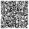 QR code with Edward Jones 06581 contacts