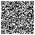 QR code with Our Lady of Assumption Church contacts