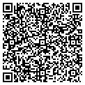 QR code with First Rate Marine contacts