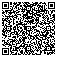 QR code with Centrex Service contacts