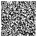 QR code with West Side Beauty Salon contacts
