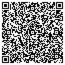 QR code with Razorback Vacuum & Supply Co contacts