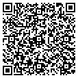 QR code with Mark Newman contacts