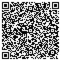 QR code with Awareness Center International contacts