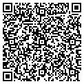 QR code with Boston Baskin Cancer Group contacts