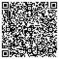 QR code with Wellington Electric contacts
