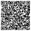 QR code with Jerry Schisler Auto World contacts