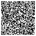 QR code with Corel USA Components contacts