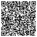 QR code with Fed Ex Freight East contacts