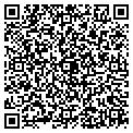 QR code with Quality Assurance Service contacts