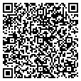 QR code with L A Motors contacts