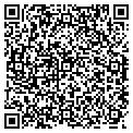 QR code with Service Div Oper Contract Offi contacts