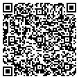 QR code with Talis Colberg contacts