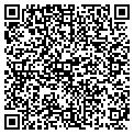 QR code with Riverside Farms Inc contacts