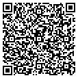 QR code with Aog Paint Services contacts