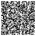 QR code with Estellas Glorious contacts