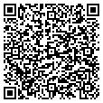 QR code with M D R Trucking contacts