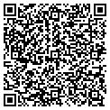 QR code with Arkansas Sheet Metal Co Inc contacts