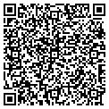 QR code with Massage Therapy By Nichols contacts