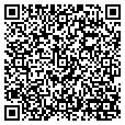 QR code with Russells Sales contacts