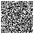 QR code with Sports Page contacts