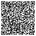QR code with Raymond Johnson Real Estate contacts