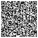 QR code with US Air Force Reserve Recruit contacts