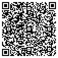 QR code with Custom Craft Inc contacts