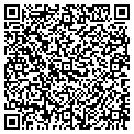 QR code with Jimmy Driftwood Music Barn contacts