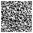 QR code with Dunaway Masonary Nic contacts