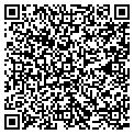 QR code with Children & Family Service contacts