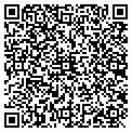 QR code with Delta Tax Professionals contacts