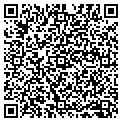 QR code with Sturman's Heating & Air contacts