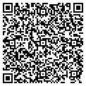 QR code with Arkansas Spas Pools & More Sth contacts