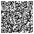 QR code with Mikes Lock & Key contacts