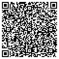 QR code with 3-2-1 Construction Inc contacts