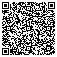 QR code with Padg Inc contacts